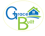 Grace Built Home Improvements Logo