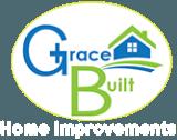 Grace Built Home Improvements Logo